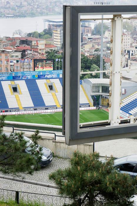 GHarhoff_Istanbul-3