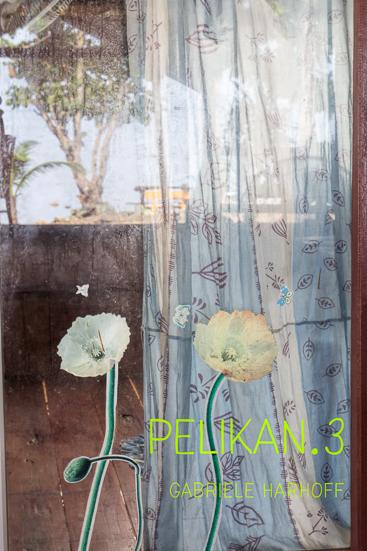 GHarhoff_Pelikan.3