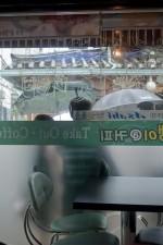 GHarhoff_Seoul-11 thumbnail