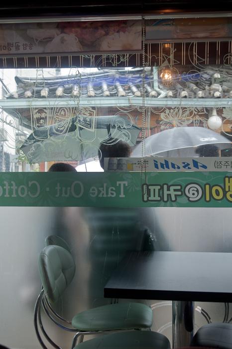 GHarhoff_Seoul-11