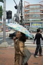 GHarhoff_Seoul-14 thumbnail