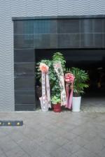 GHarhoff_Seoul-29 thumbnail