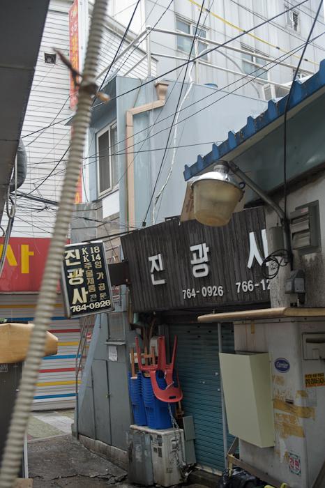 GHarhoff_Seoul-9
