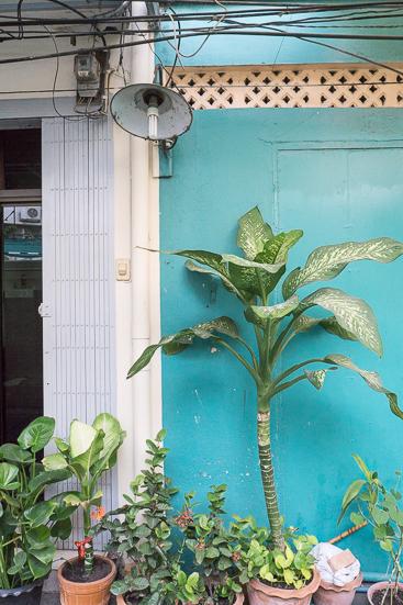 GHarhoff_Thailand_160414