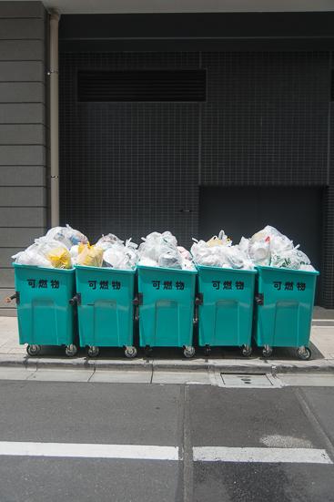 GHarhoff_Tokyo_140615-2