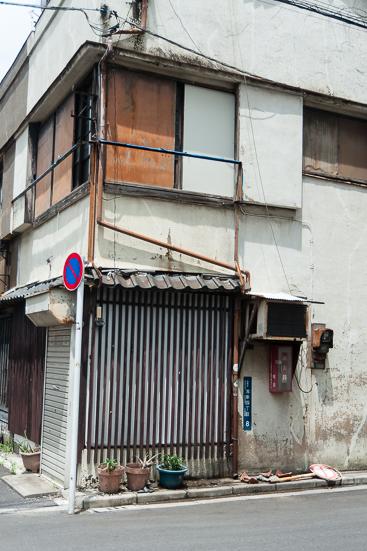 GHarhoff_Tokyo_140615