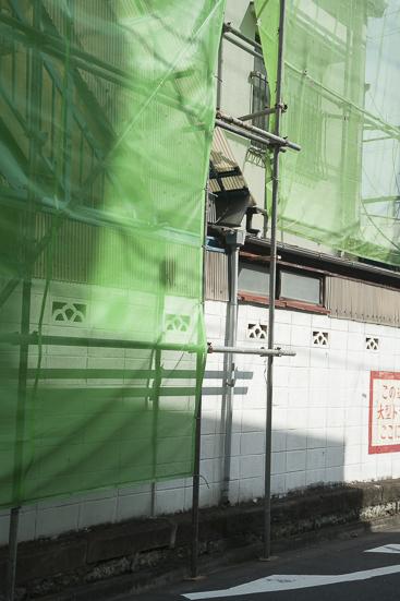 GHarhoff_Tokyo_151101-3
