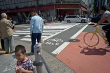 Gharhoff_Tokyo_01-copy_800 - Kopie thumbnail