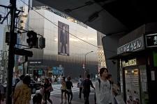Gharhoff_Tokyo_05-copy_800 - Kopie thumbnail