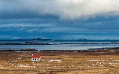 islanda nikon school viaggio fotografico workshop aurora boreale paesaggio viaggi fotografici 00005