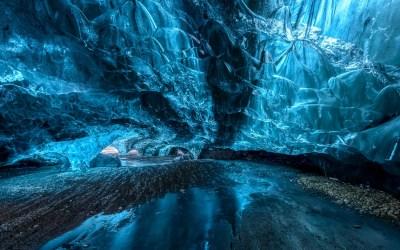 islanda nikon school viaggio fotografico workshop aurora boreale paesaggio viaggi fotografici 00028