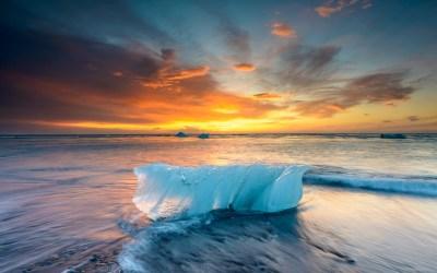 islanda nikon school viaggio fotografico workshop aurora boreale paesaggio viaggi fotografici 00031