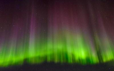 islanda nikon school viaggio fotografico workshop aurora boreale paesaggio viaggi fotografici 00055