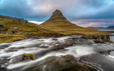 islanda nikon school viaggio fotografico workshop aurora boreale paesaggio viaggi fotografici 00063