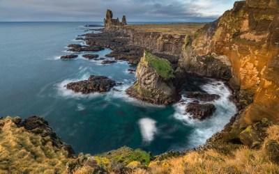 islanda nikon school viaggio fotografico workshop aurora boreale paesaggio viaggi fotografici 00065