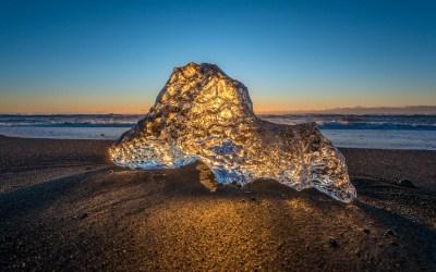 islanda nikon school viaggio fotografico workshop aurora boreale paesaggio viaggi fotografici 00068