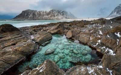 lofoten norvegia nikon school viaggio fotografico workshop aurora boreale paesaggio viaggi fotografici 00012