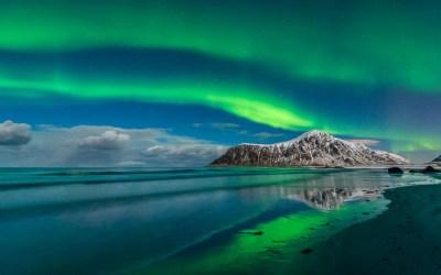 lofoten norvegia nikon school viaggio fotografico workshop aurora boreale paesaggio viaggi fotografici 00014