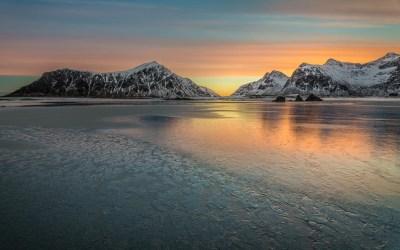 lofoten norvegia nikon school viaggio fotografico workshop aurora boreale paesaggio viaggi fotografici 00017
