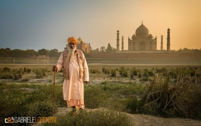 india nikon school viaggio fotografico workshop paesaggio viaggi fotografici 00001