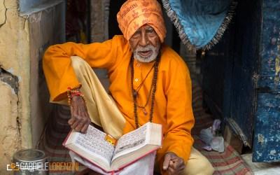 india nikon school viaggio fotografico workshop paesaggio viaggi fotografici 00019