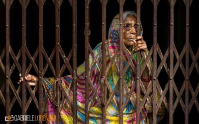 india nikon school viaggio fotografico workshop paesaggio viaggi fotografici 00030