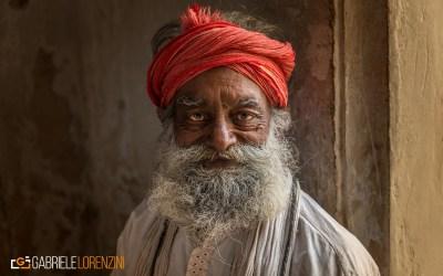 india nikon school viaggio fotografico workshop paesaggio viaggi fotografici 00031