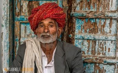 india nikon school viaggio fotografico workshop paesaggio viaggi fotografici 00035