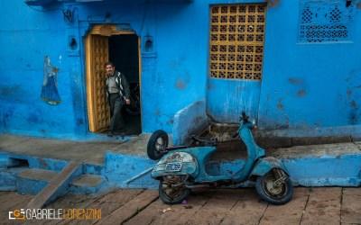 india nikon school viaggio fotografico workshop paesaggio viaggi fotografici 00043