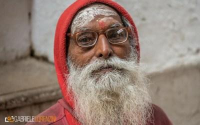india nikon school viaggio fotografico workshop paesaggio viaggi fotografici 00060