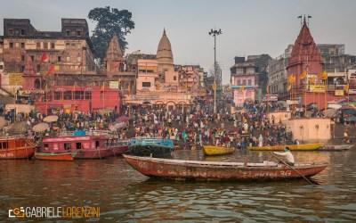 india nikon school viaggio fotografico workshop paesaggio viaggi fotografici 00068