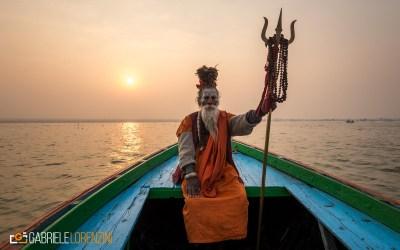 india nikon school viaggio fotografico workshop paesaggio viaggi fotografici 00073