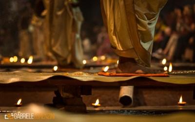 india nikon school viaggio fotografico workshop paesaggio viaggi fotografici 00102