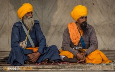 india nikon school viaggio fotografico workshop paesaggio viaggi fotografici 00106