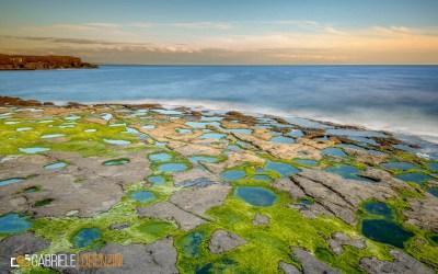 irlanda nikon school viaggio fotografico workshop paesaggio viaggi fotografici ovest aran 004