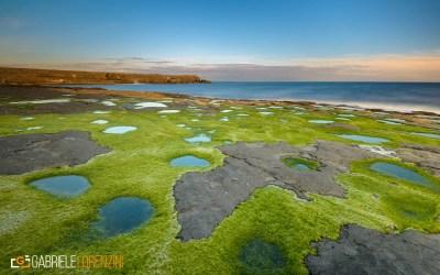 irlanda nikon school viaggio fotografico workshop paesaggio viaggi fotografici ovest aran 005
