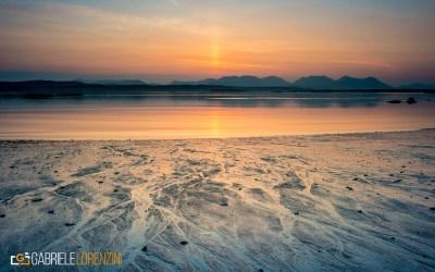 irlanda nikon school viaggio fotografico workshop paesaggio viaggi fotografici ovest aran 026