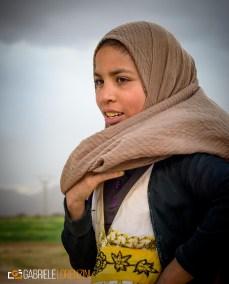 marocco nikon school viaggio fotografico workshop paesaggio viaggi fotografici deserto sahara marrakech 00013