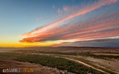 marocco nikon school viaggio fotografico workshop paesaggio viaggi fotografici deserto sahara marrakech 00060