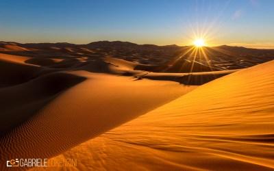 marocco nikon school viaggio fotografico workshop paesaggio viaggi fotografici deserto sahara marrakech 00068