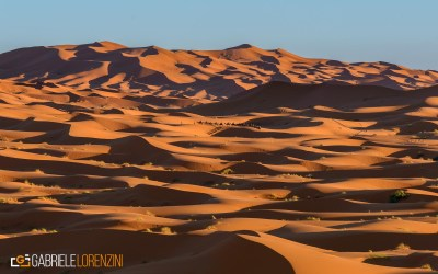 marocco nikon school viaggio fotografico workshop paesaggio viaggi fotografici deserto sahara marrakech 00070