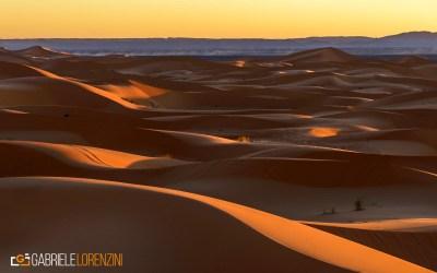 marocco nikon school viaggio fotografico workshop paesaggio viaggi fotografici deserto sahara marrakech 00072