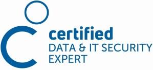 data_&_it_security_expert