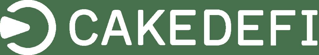 logo-cakedefi-default-lockup-rgb-white