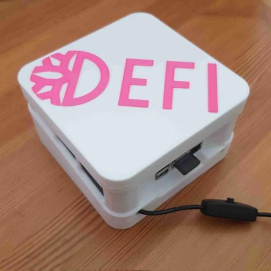 DeFiNode-pink/white