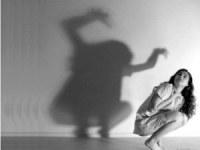 Disturbi d'Ansia - Psicologo Cagliari