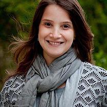 Gabriella Zubelli