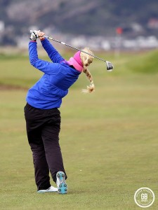 Welsh Open Strokeplay