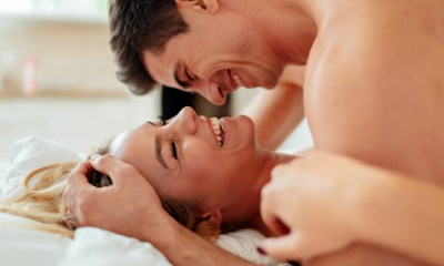 tips for homemade porno