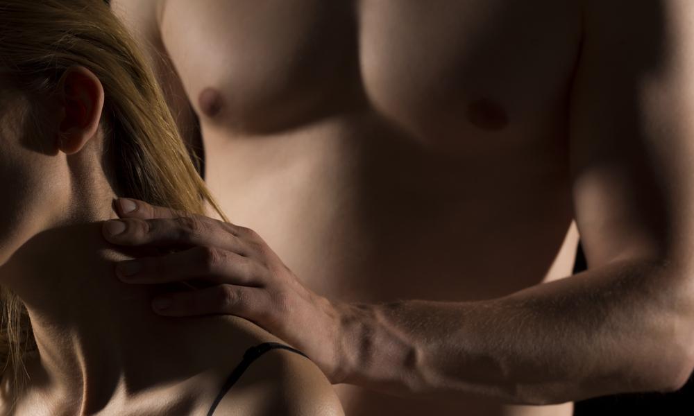 erotisk massage tips äldre kvinnor sex